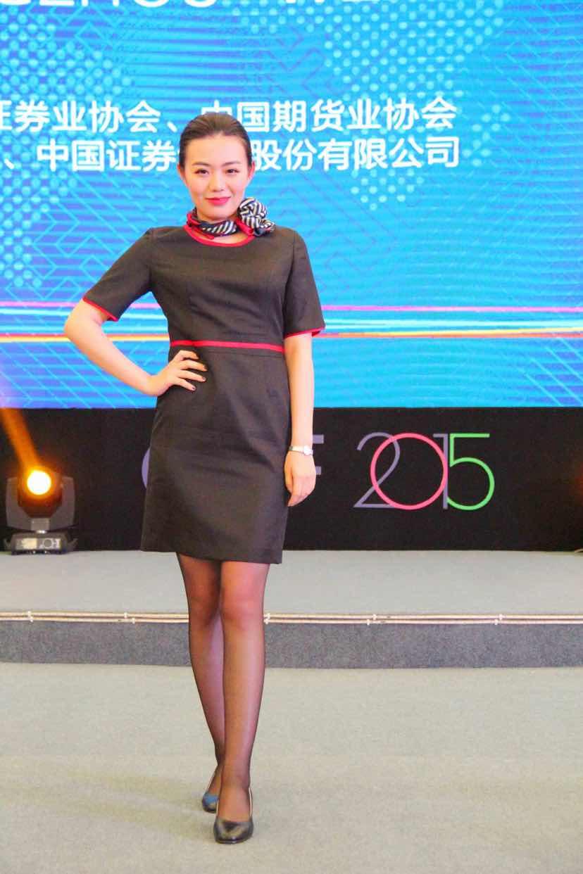 子言/杭州礼仪-杭州模特公司_外模公司_礼仪公司_杭州